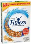 BILLA Nestlé Fitness Vollkornflakes