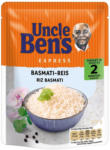 BILLA Uncle Ben's Express Basmatireis