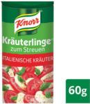 BILLA Knorr Kräuterlinge Italienische Kräuter