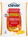 BILLA Clever Hörnchen - bis 15.02.2020