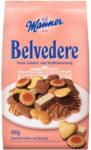 BILLA Manner Belvedere Mischung