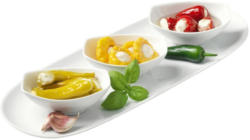 Die Käsemacher Antipasti Selection Bunter Mix