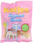 BILLA Katjes Yoghurt Gums