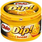 BILLA Chio Dip! Hot Cheese
