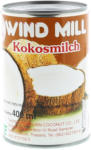 BILLA Windmill Kokosmilch
