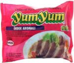 BILLA Yum Yum Instant Noodles Ente - bis 09.04.2020