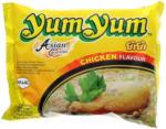 BILLA Yum Yum Instant Noodles Huhn