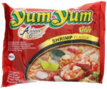 BILLA Yum Yum Instant Noodles Shrimps