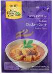 BILLA Asian Home Gourmet Indian Chicken Curry Paste