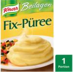 BILLA Knorr Stocki Fix-Püree