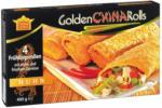 BILLA China Gold Frühlingsrolle mit Hühnerfilet