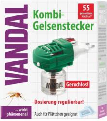 Vandal Gelsenstecker Kombi Original