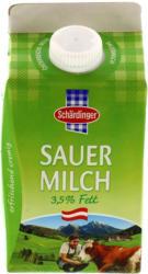 Schärdinger Sauermilch 3.6%