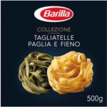 BILLA Barilla Tagliatelle Gelb/Grün La Collezione