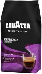Lavazza Espresso Italiano Cremoso Ganze Bohne