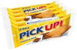 BILLA Leibniz Pick Up! Choco & Milch