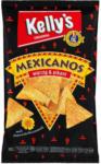BILLA Kelly's Mexicanos Würzig & Pikant