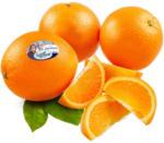 BILLA SanLucar Orangen gelegt aus Spanien