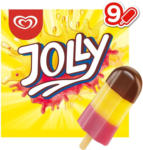 BILLA Eskimo Jolly Vorratspackung