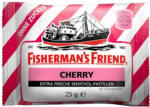 BILLA Fisherman's Friend Cherry