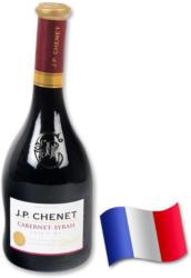 J.P. Chenet Cabernet-Syrah 2016