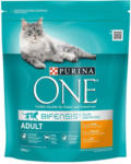 BILLA Purina One Huhn & Reis Adult