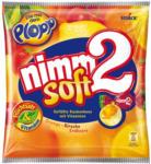 BILLA Nimm2 Soft