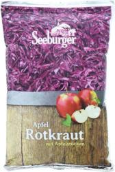 Seeburger Apfel-Rotkraut tafelfertig aus Seeburger