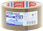 BILLA Tesa Verpackungsband 66x50mm
