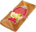 BILLA Ölz Himbeer-Vanille Tasche
