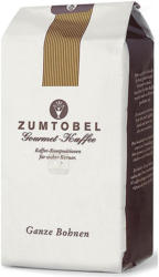 Julius Meinl Zumtobel Exquisit