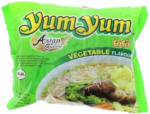 BILLA Yum Yum Instant Noodles Vegetable