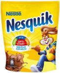 BILLA Nestlé Nesquik Kakao
