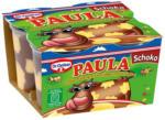 BILLA Dr. Oetker Paula Schoko Pudding mit Vanilleflecken