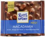 BILLA Ritter Sport Macadamia