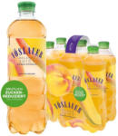 BILLA Vöslauer Balance Juicy Mango-Pfirsich