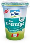 BILLA Nöm Rahmjoghurt 10%