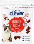 BILLA Clever Knabberkissen