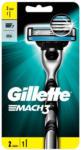 BILLA Gillette Mach3 Apparat