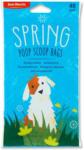 BILLA Spring Hundekotbeutel