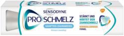 Sensodyne Proschmelz Sanftes Zahnweiß