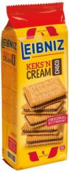 Leibniz Keks 'N' Cream Choco