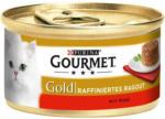 BILLA Gourmet Gold Raffiniertes Ragout mit Rind