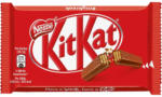 BILLA KitKat Single Riegel