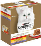 BILLA Gourmet Gold Raffiniertes Ragout - bis 15.02.2020