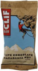 Clif Bar Macadamia-Nüsse