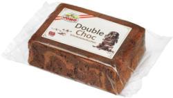 Jomo Double Choc Schokoladenkuchen