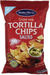 BILLA Santa Maria Tortilla Chips Salz
