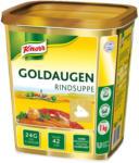 BILLA Knorr Goldaugen Rindsuppe
