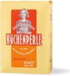 BILLA Fritsch Küchenperle Mehl glatt